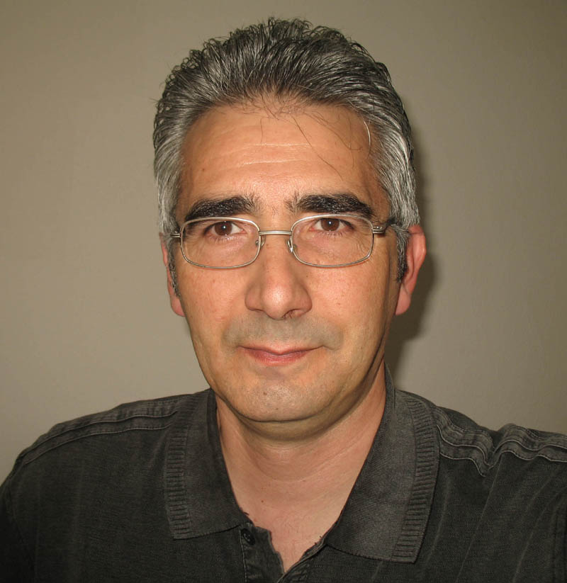 Francesco Urru