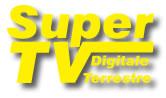 Super Tv Oristano: la TV che parala della tua Provincia