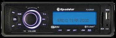 Da questo link puoi ascoltare Radio Team 2000 Villaurbana